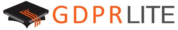 GDPR LITE - in 20 minutes